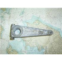 Boaters' Resale Shop of TX 1706 2421.02 VETUS 40mm RUDDER STEERING LEVER