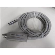 Agilent N1921A P-Series Wideband Power Sensor, 50 MHz to 18 GHz, Opt 107