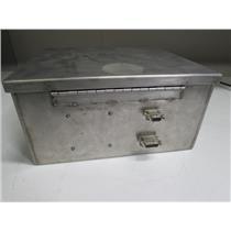 RF Shield Box / Enclosure
