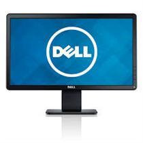 "Dell E2014H 19.5"" LED LCD Monitor - 16 9 - 5 MS"