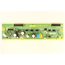 Sanyo DP42740 SS Board TNPA5072AF