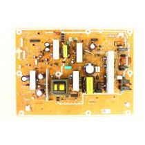 Sanyo DP42740 P42740-02 Power Supply 1AV4U20C52300