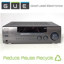 Kenwood VR-209 A/V Surround Sound Receiver