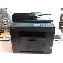 DELL 2335dn Multifunctional Laser Printer
