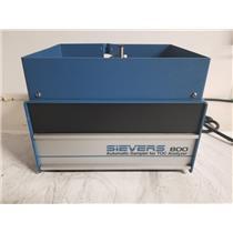 Sievers 800 Portable Total Organic Carbon Analyzer TOC 800