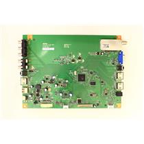 Insignia NS-32E440A13 Main Board 55.31S39.M01