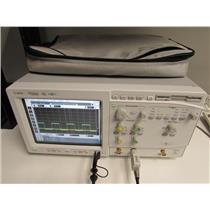 Agilent 54833A 2 Channel, 1GHz, 4 GSa/s Infiniium Oscilloscope