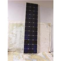 Boaters' Resale Shop of TX 1809 0547.04 SIEMENS MODEL M55 SOLAR MODULE-53 WATTS