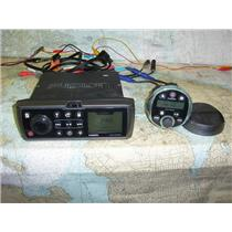 Boaters' Resale Shop of TX 1809 1457.01 FUSION MS-IP600 MARINE STEREO FOR iPOD