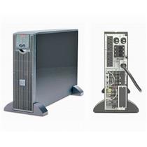 APC SURTA3000XL On-Line Smart-UPS 3000VA 2100W 120V Tower UPS SURTA3000RMXL3U