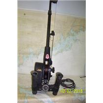 Boaters' Resale Shop of TX 1809 2421.04 CANNON MAGNUM 10 ELECTRIC DOWNRIGGER