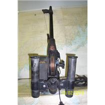 Boaters' Resale Shop of TX 1809 2421.02 CANNON MAGNUM 10 ELECTRIC DOWNRIGGER