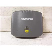 Boaters' Resale Shop of TX 1809 1744.14 RAYMARINE E12102 GYROPLUS 2 SHS HUB
