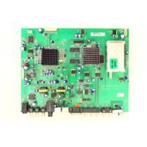 PDI PDI-P20LCDC Main Board LD-20A6UD
