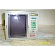 Boaters' Resale Shop of TX 1809 2257.01 SI-TEX CVS-106 ECHO SOUNDER DISPLAY ONLY