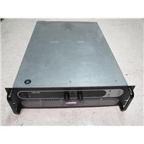 Sorensen SGA60/250, Programmable Power Supply 15kW 60V 250A, PN SGAX250D-1DAAAS