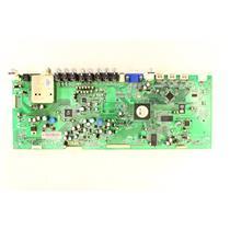 Vizio  P50HDTV20A Main Board 3850-0122-0150