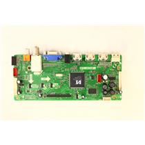 Apex LD3288M Main Board 1CNCT201205044