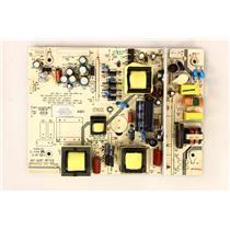 Apex LD3288M Power Supply LK-PI320206C