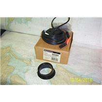Boaters' Resale Shop of TX 1810 0254.07 RAYMARINE E66008 IN-HULL TRANSDUCER P79
