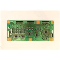 Sony XBR-55X905F LED Driver A-2197-367-A