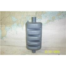 Boaters' Resale Shop of TX 1805 1747.24 VETUS TYPE MP MUFFLER