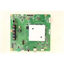 Sony KD-60X690E A Main Board 1-897-214-11