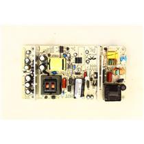 Sceptre X322BV-HD Power Supply Unit AY118P-4HF01