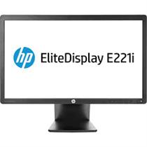 "HP EliteDisplay E221i 21.5"" Widescreen IPS LED Backlit Monitor"