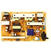 SAMSUG UN60H6203AFXZA GH02  Power Supply BN44-00775A