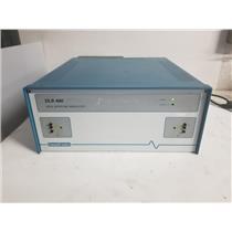 Consultronics DLS400 ADSL Wireline Simulator