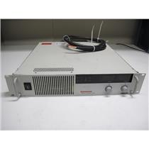 Sorensen XFR60-46 DC Power Supply, 0-60V, 0-46A, XFR 60-46 (ref: db)