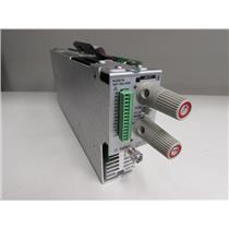 Agilent N3307A Electronic Load Module, 30A, 150V, 250W