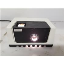 Welch Allyn Model 48300 Lite Box