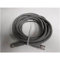 Anritsu D41346-4 Power Sensor Cable for ML2437A/ML2438A