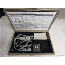 HP Agilent 1155A Dual Active Probe, 750 MHz, (ref:db)