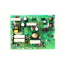 Mitsubishi LT-37131 Power Supply 921C533002