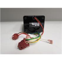 Tektronix 120-1677-01 Power Supply Assembly