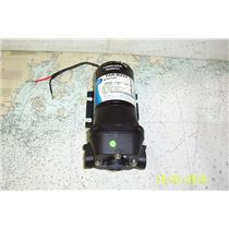Boaters Resale Shop of TX 1810 0422.82 JABSCO 31631-1092 PAR-MAX4 WATER PUMP