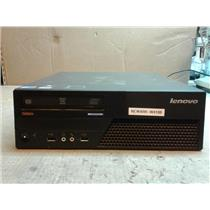 Lenovo ThinkCentre M58p 3.0GHz Intel Core 2 Duo *DOES NOT INCLUDE HDD OR RAM*