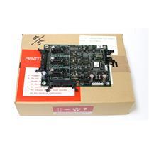 Hitachi A4 627-4110 PCB Board AS-PUMP for Aspen 3100 Avant