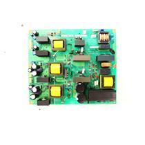 NEC L40HV201  Power Supply 7A250654