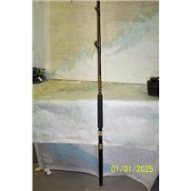 Boaters' Resale Shop of TX 1810 1421.05 SHIMANO TLI-50 IFGA SERIES FISHING ROD