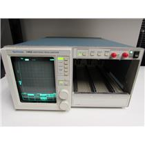 Tektronix 11402 Color Digitizing Oscilloscope