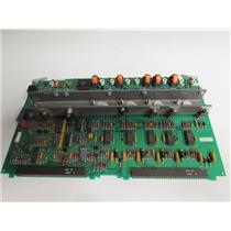 Agilent HP 08722-60011 Assembly Board
