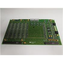 Agilent HP 08720-60129 Source Control Assembly Board