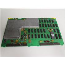 Agilent HP 08720-60179 A14 Board FN Digital
