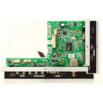 INSIGNIA NS-32D201NA14  Main Board 6MY00301C0