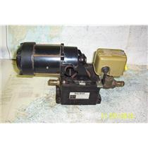 Boaters' Resale Shop of TX 1810 0422.27 BALMAR P635 DIAPHRAGM 12 VOLT PUMP
