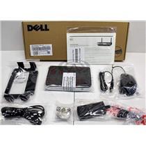 DELL Wyse Thin Client 909641-01L 3012 T10D 2-Core 1.2GHz 2GB RAM 4GB Flash Tx0D